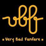 fanfare nantes very bad fanfare