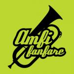 amfifanfare fanfare nantes université de nantes musique balkanique