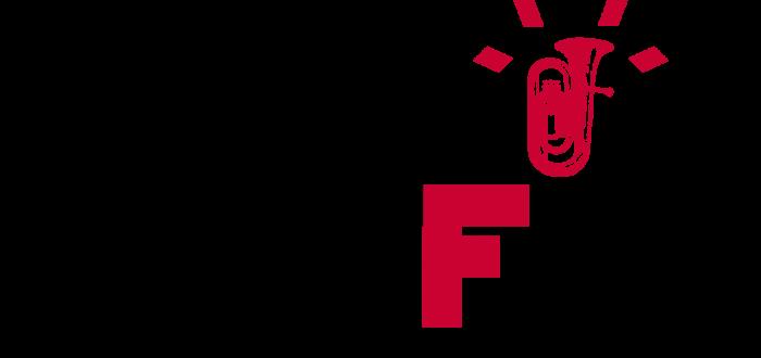 La FFFFAN