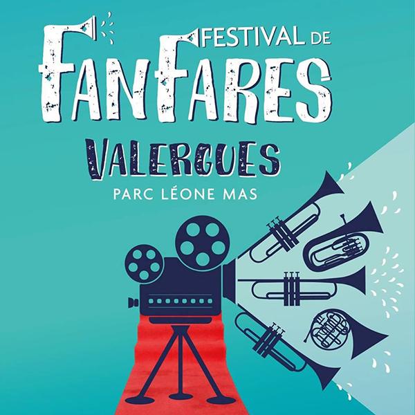 ffffan nantes festival fanfares valergues lâchez les fanfares herault