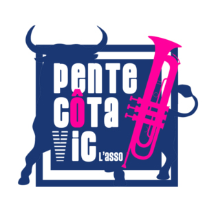 ffffan nantes festival fanfares vic fezensac pentecotavic gers
