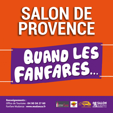 ffffan nantes festival fanfares salon de provence quand les fanfares mudanza