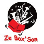 fanfare nantes ze box'son animations musicales et festives
