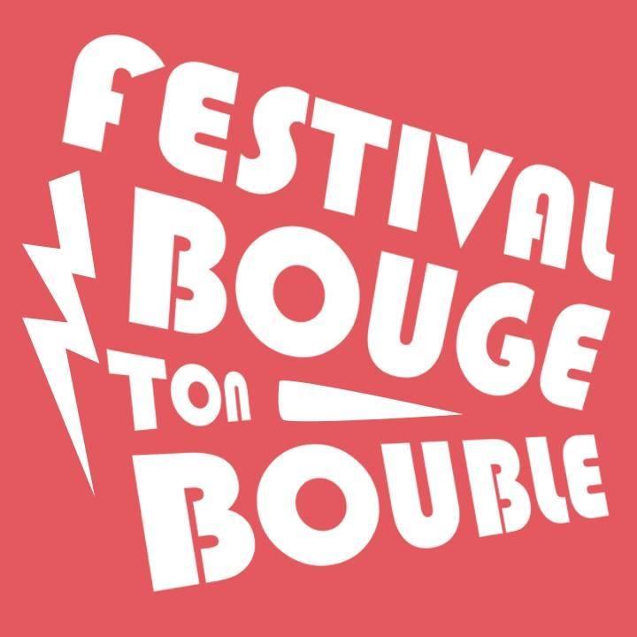 ffffan nantes festival fanfare bouge ton bouble chantelle vichy 03