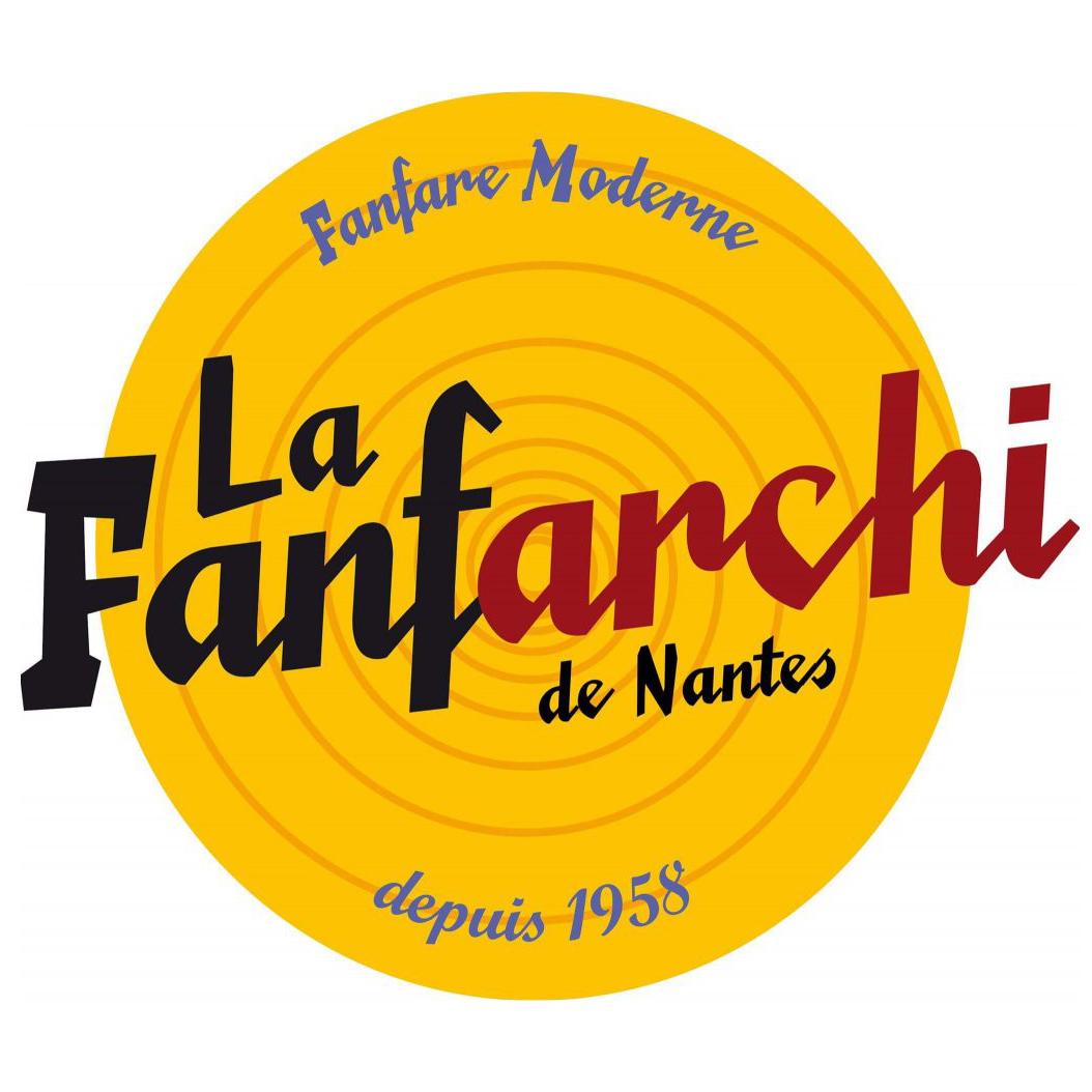 ffffan fanfare nantes fanfarchi fanfare moderne depuis 1958