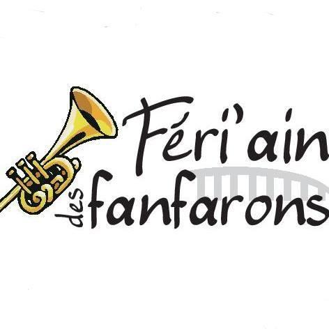 ffffan nantes festival de fanfare thoissey ain feri'ain des fanfarons aout