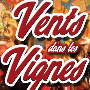 ffffan nantes festival fanfare vent dans les vignes vendémian 34