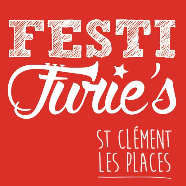 ffffan nantes festival fanfares festi furies saint clément les places
