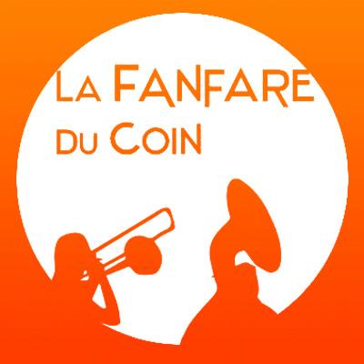 ffffan fanfares nantaises soundcloud la fanfare du coin