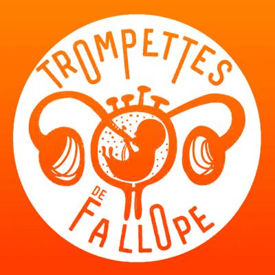 ffffan fanfares nantaises soundcloud les trompettes de fallope