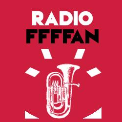 ffffan fanfares nantaises radio-ffffan écouter les fanfares nantaises