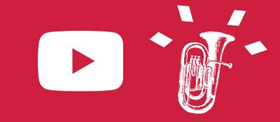 ffffan fanfares nantes youtube