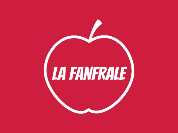 ffffan fanfares nantes page youtube fanfrale
