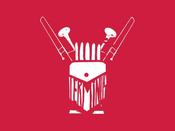 ffffan fanfares nantes page youtube terminus brass band